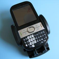 Arkon Universal Phone Cradle
