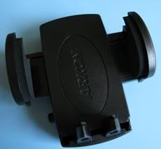 Arkon Universal Phone Holder
