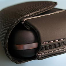 Body Glove Side Case - Side Band