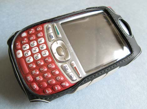 Cellet Stingray Treo 680/750 Case