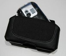 Air Case + P6 Pouch Case