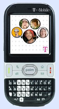 Centro T-Mobile