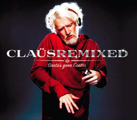 Claus-Remixed