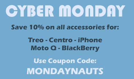 Cyber-Monday-2008