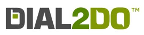 Dial2Do review
