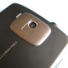 HTC-Touch-HD-camera