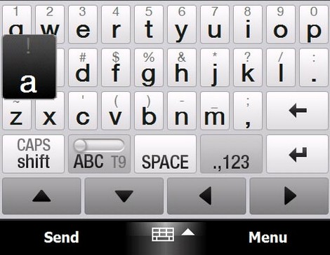 HTC-Touch-HD-keyboard