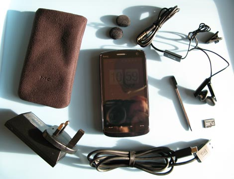 HTC-Touch-HD-kit