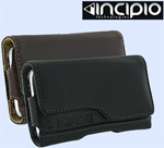 Incipio-Bond-Street-Case