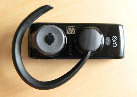 Jabra BT5010 Speaker
