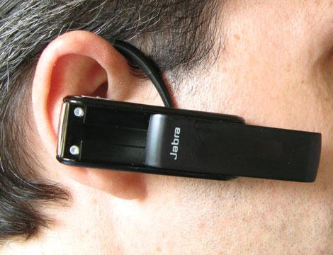 Jabra BT5010 On Ear