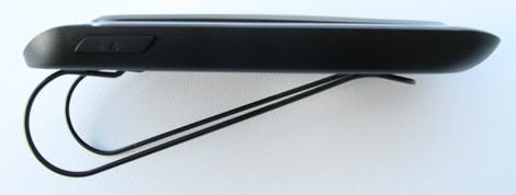Jabra SP5050 - Profile