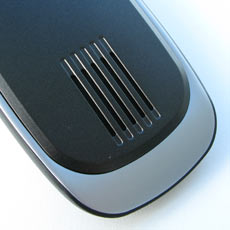Jabra SP5050 - Speaker