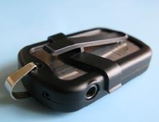 Jabra-BT3030-clip
