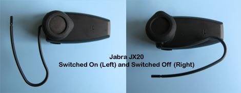 Jabra-JX20-On-Off-Switch
