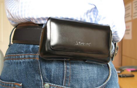 Krusell-Hector-Case-belt
