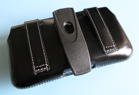 Krusell-Hector-Case-belt-clip