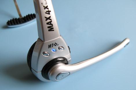 MotorTrend-Max-4x-Headset2