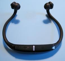 Motorola-S9-HD-Back