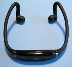 Motorola-S9-HD-Front