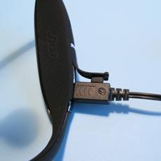 Motorola-S9-HD-USB