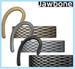 New Jawbone