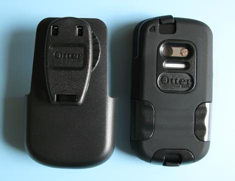 Otterbox-Defender-Holster