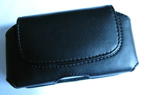 P6 Pouch Special
