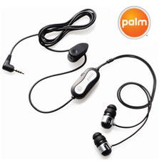 Palm Headset Pro