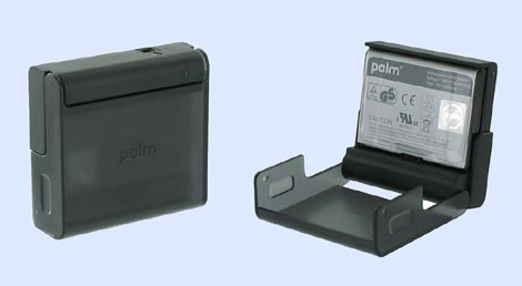 Palm Centro Battery Charger