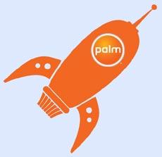 Palm Outperform