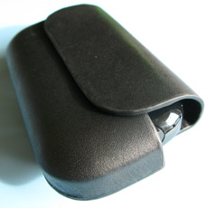 Palm-Treo-Pro-Leather-Case