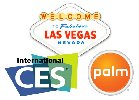Palm-at-CES