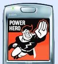 Power Hero Treo Software