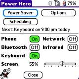 Power Hero