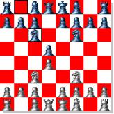 Rampart Chess