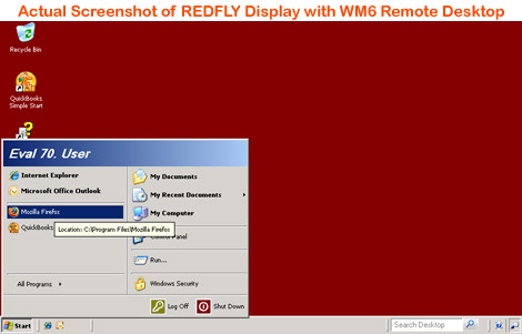 Redfly-Remote-Desktop-RDP