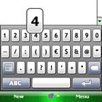 Resco-Keyboard-PRO