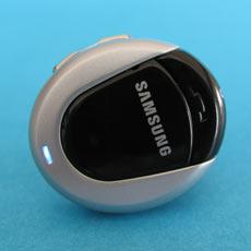 Samsung WEP 500 Front