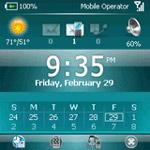 Spb-Mobile-Shell