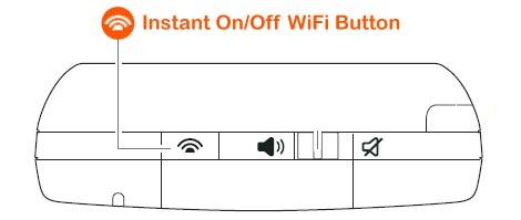 Sprint Treo 800w Wifi