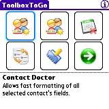 ToolboxToGo