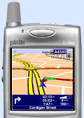 Gps For My Car