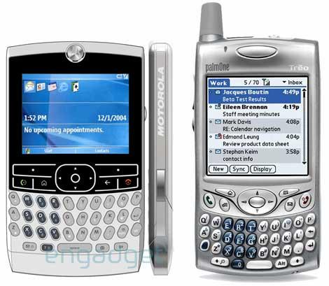 Treo650RazrBerry