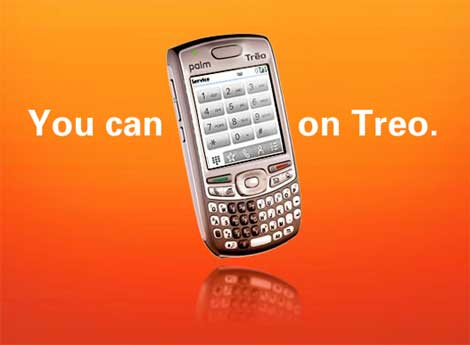 Treo680OnTreo