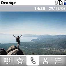 Treo680PhoneApp