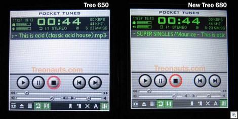 Treo680UnlockedGSM04b