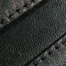 Tumi Leather Treo Case