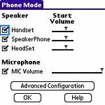 VolumeCare Basic