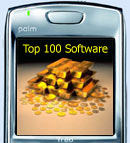Treo Software Top 100